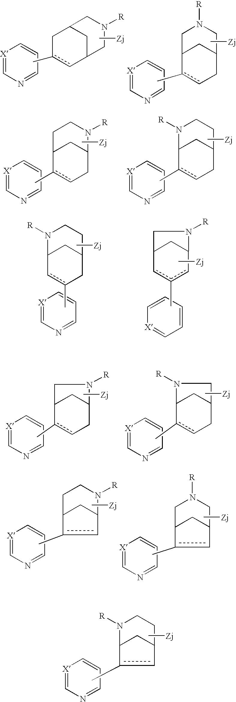 Figure US20050282823A1-20051222-C00016