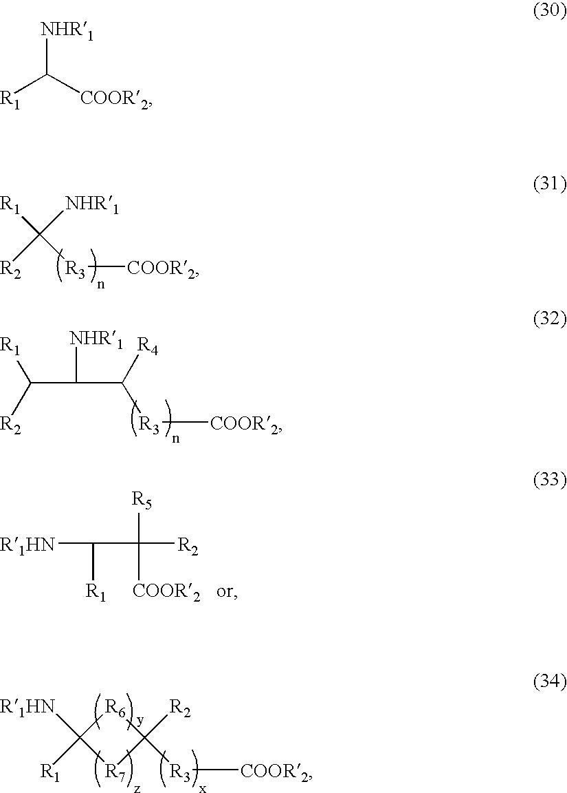 Figure US20050272900A1-20051208-C00033