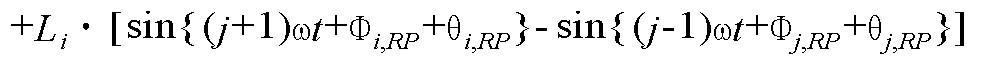 Figure 112007008968798-pat00027