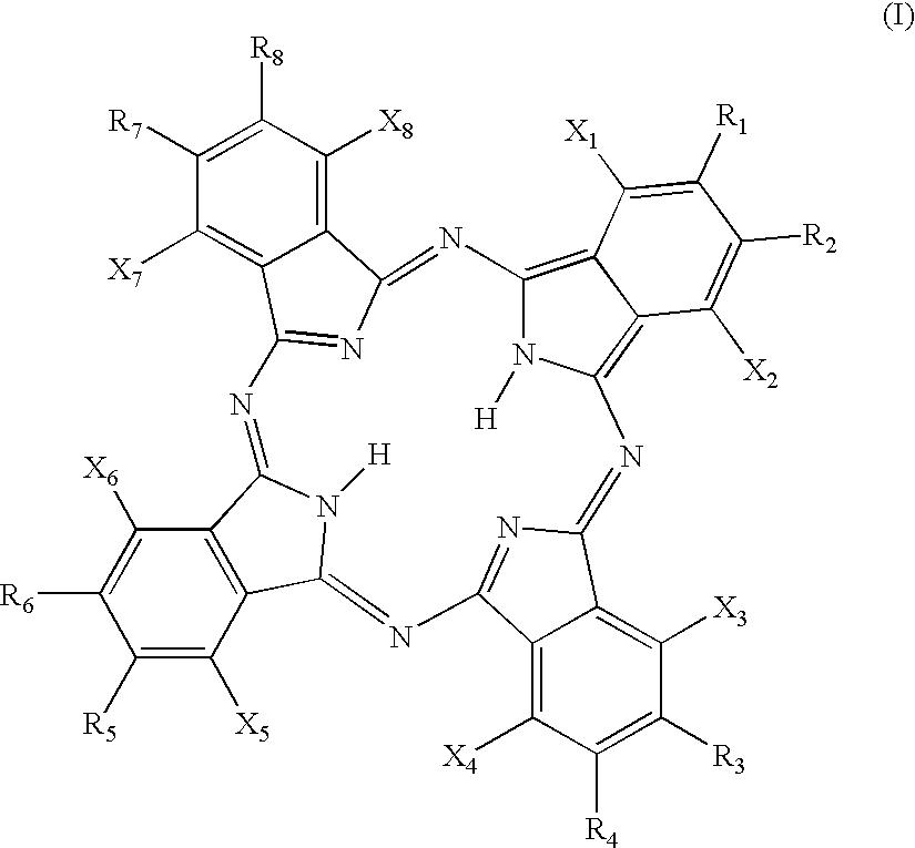 Figure US06511971-20030128-C00004