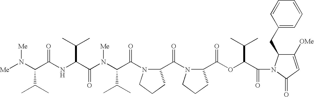 Figure US08008252-20110830-C00045