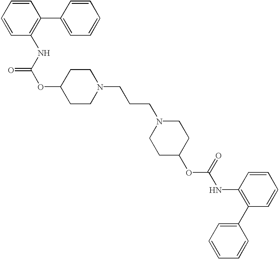 Figure US06693202-20040217-C00437