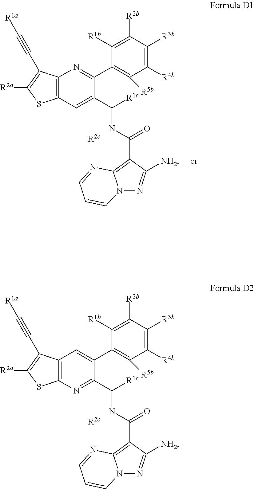 Figure US09708348-20170718-C00066