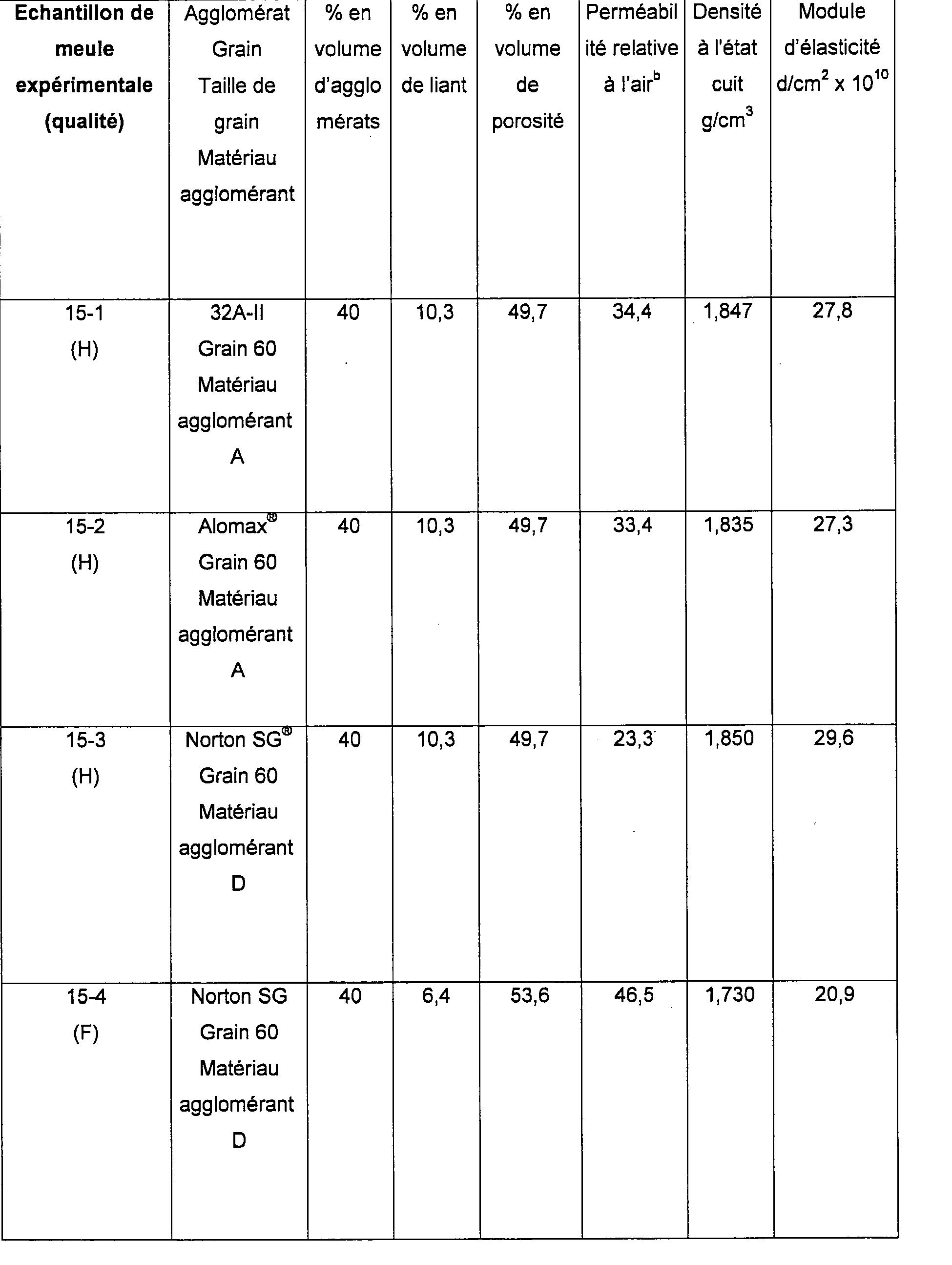 Figure LU91109A1D00851