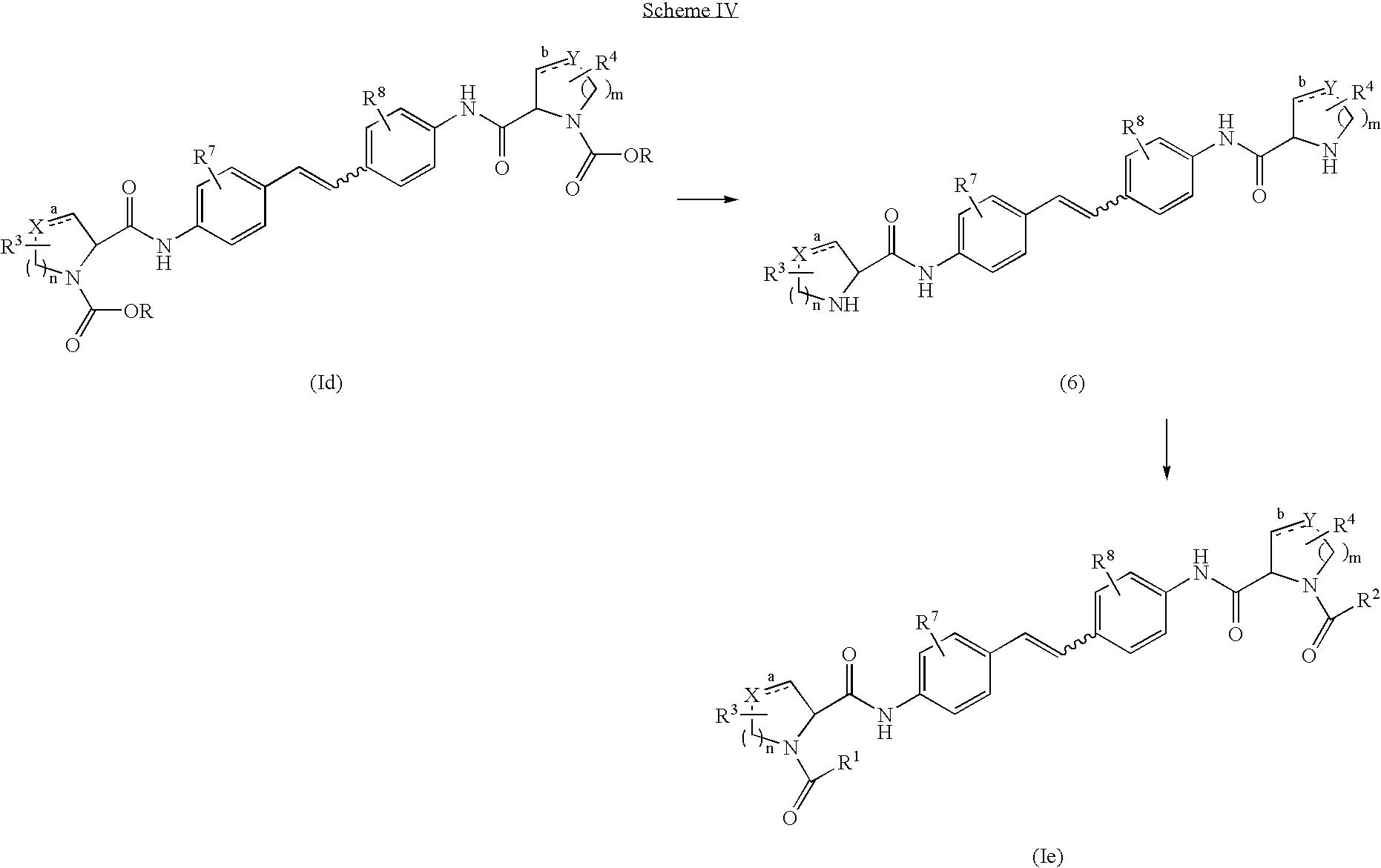 Figure US08143288-20120327-C00011