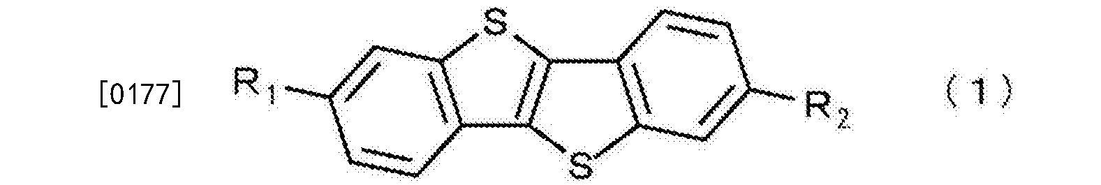 Figure CN107534050AD00251