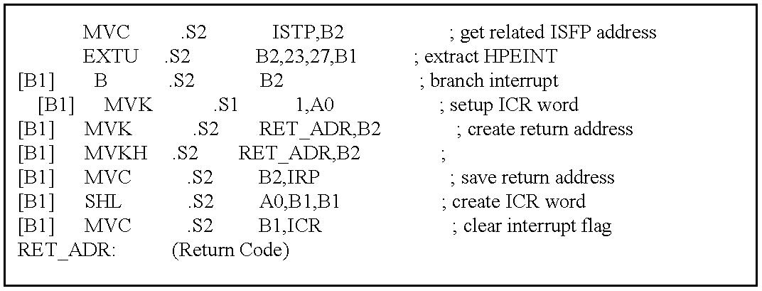 Figure US06182203-20010130-C00007