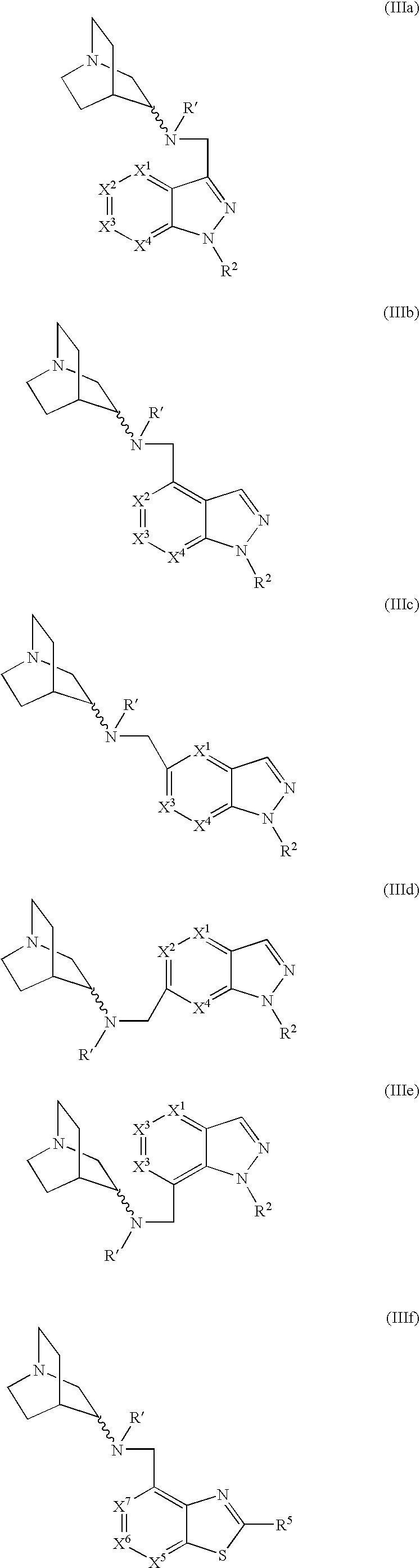 Figure US08106066-20120131-C00020