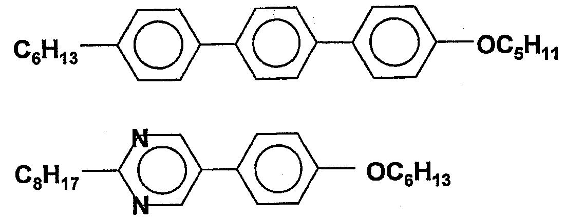 Figure 112007094494887-PCT00001