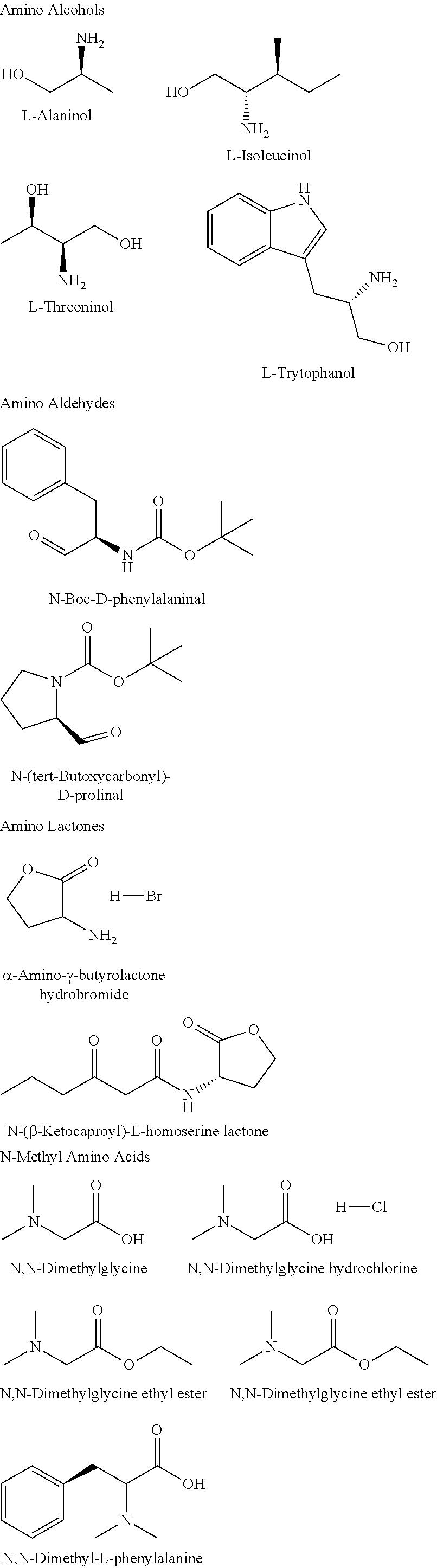 Figure US09803222-20171031-C00004