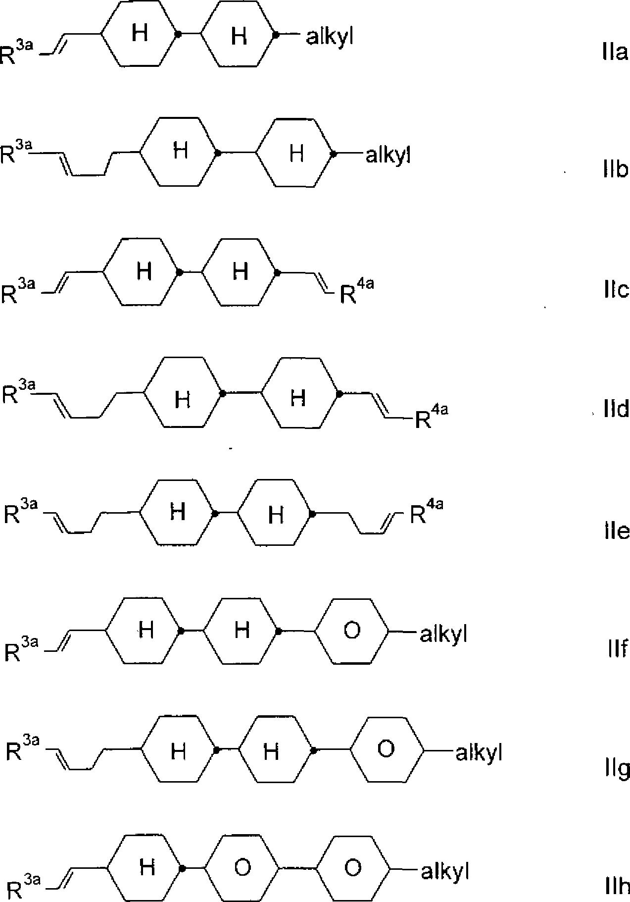 Figure 00860001