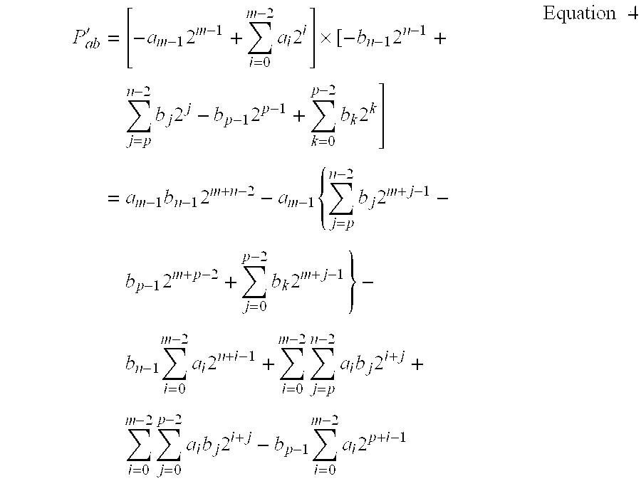 Figure US20030065699A1-20030403-M00004