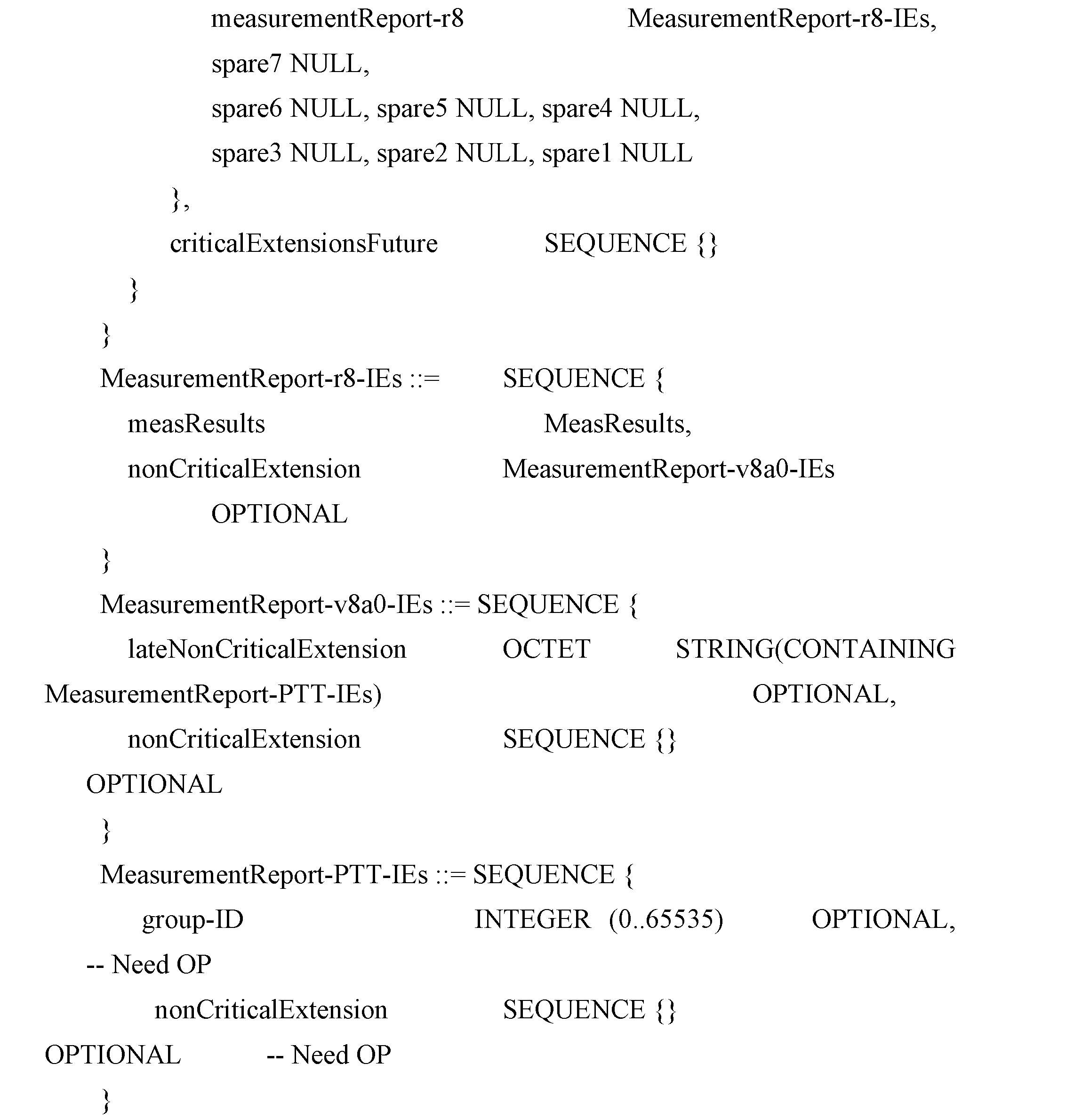 Figure CN103228015AD00091