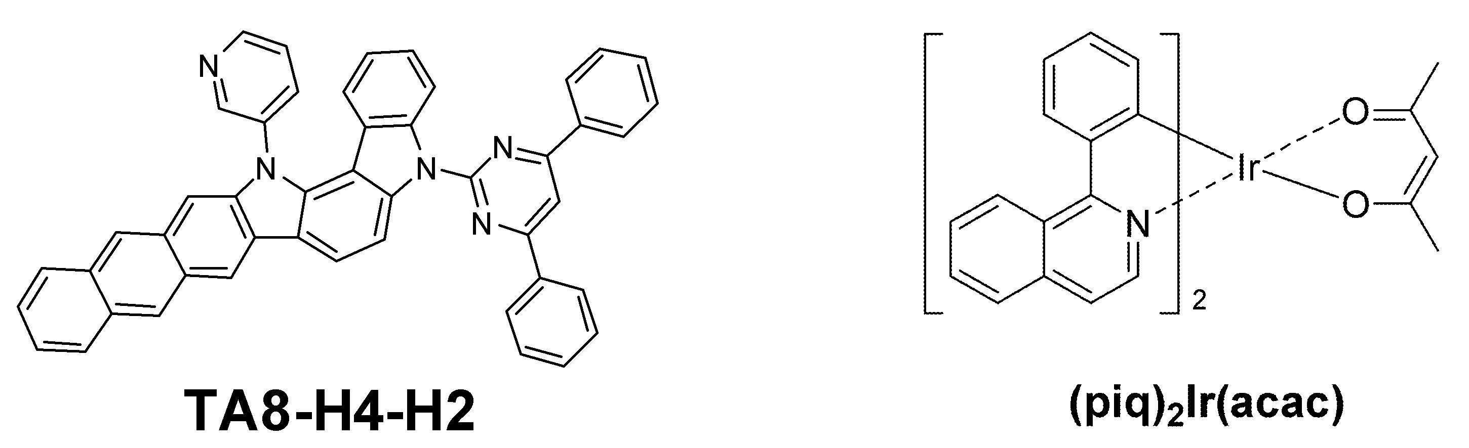 Figure 112009016968520-pat00032
