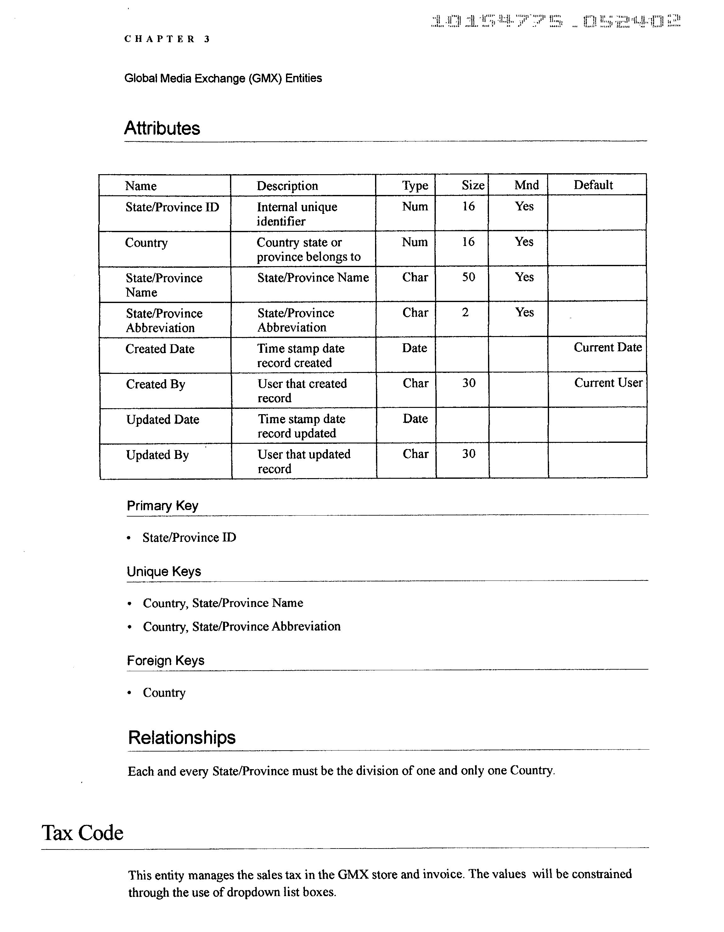 Figure US20030005428A1-20030102-P00124