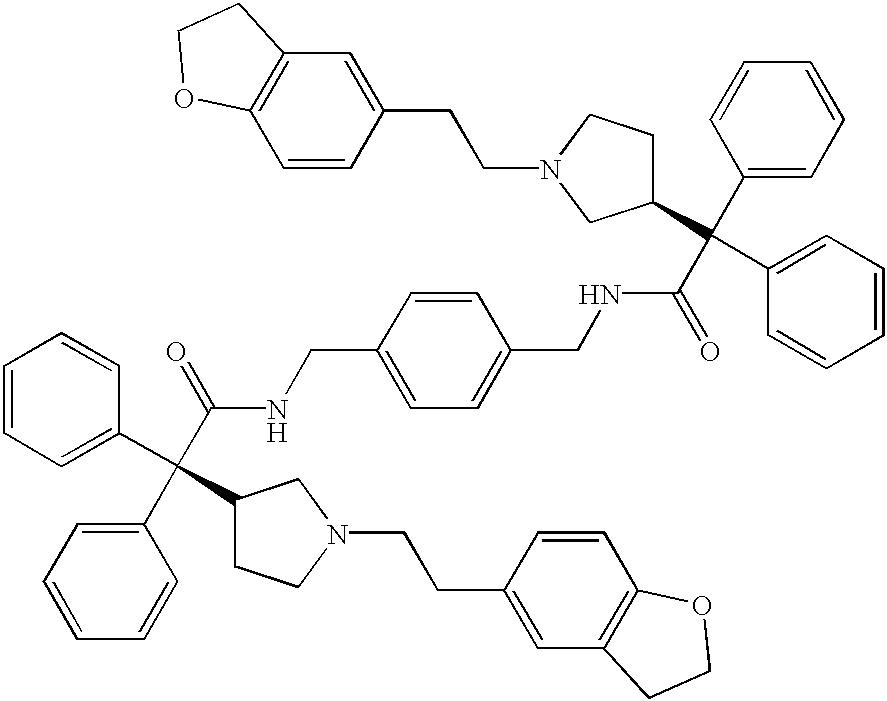 Figure US06693202-20040217-C00382