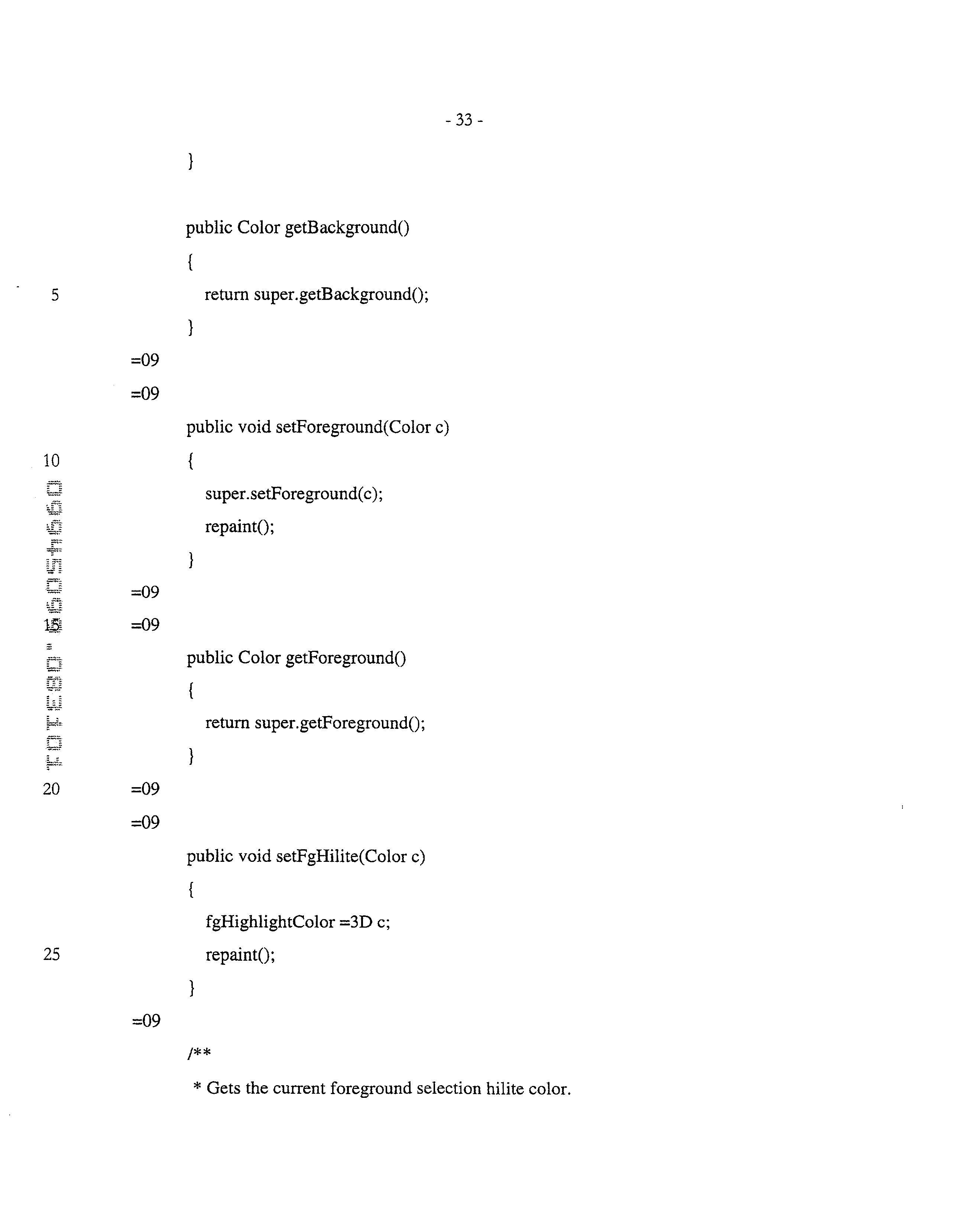 Figure US20020030701A1-20020314-P00013