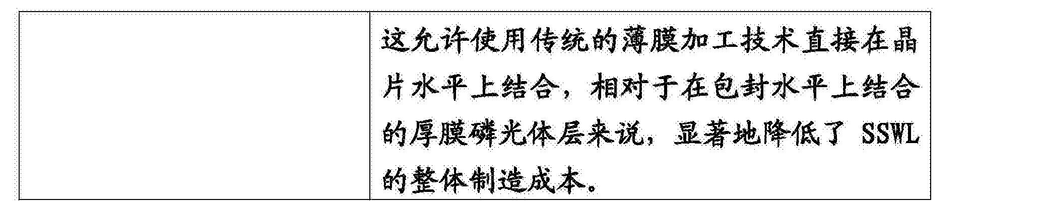 Figure CN104387772BD00171