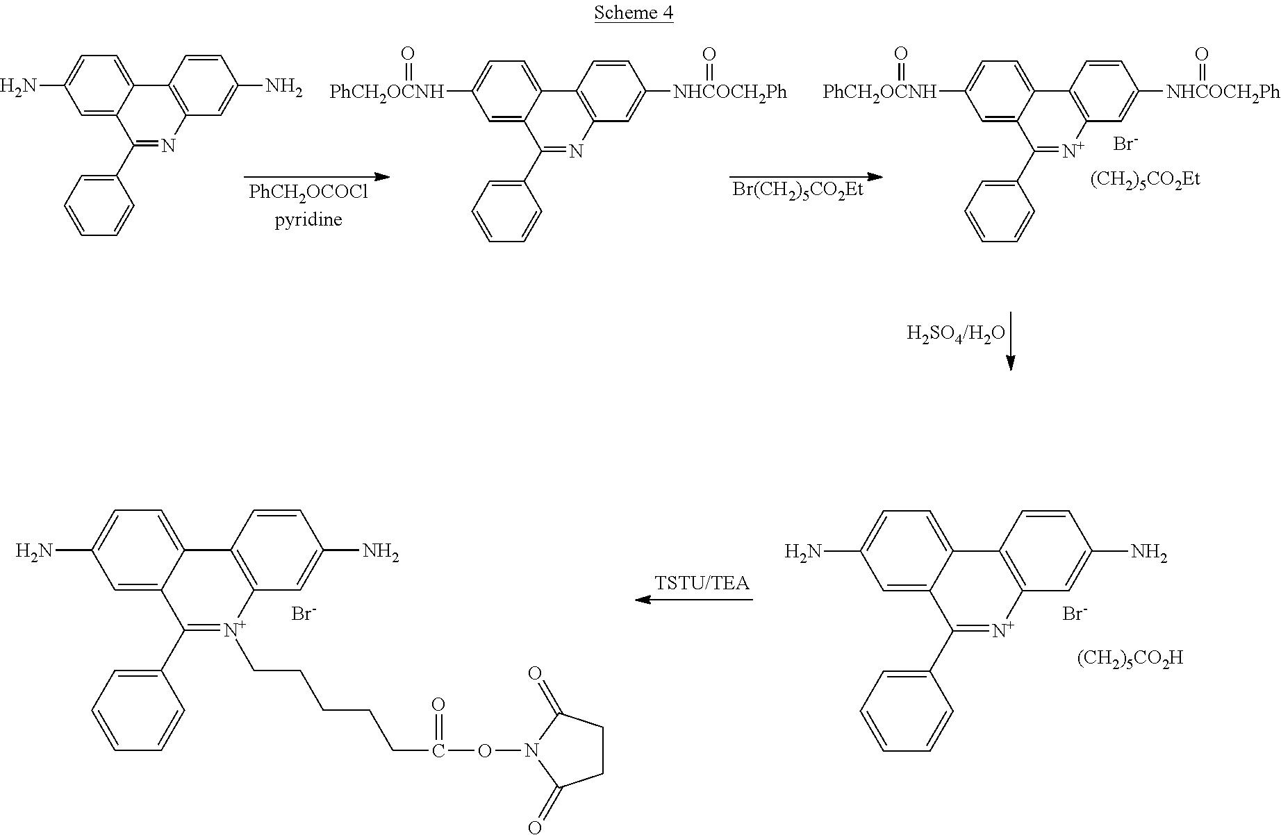 Figure US08877437-20141104-C00065