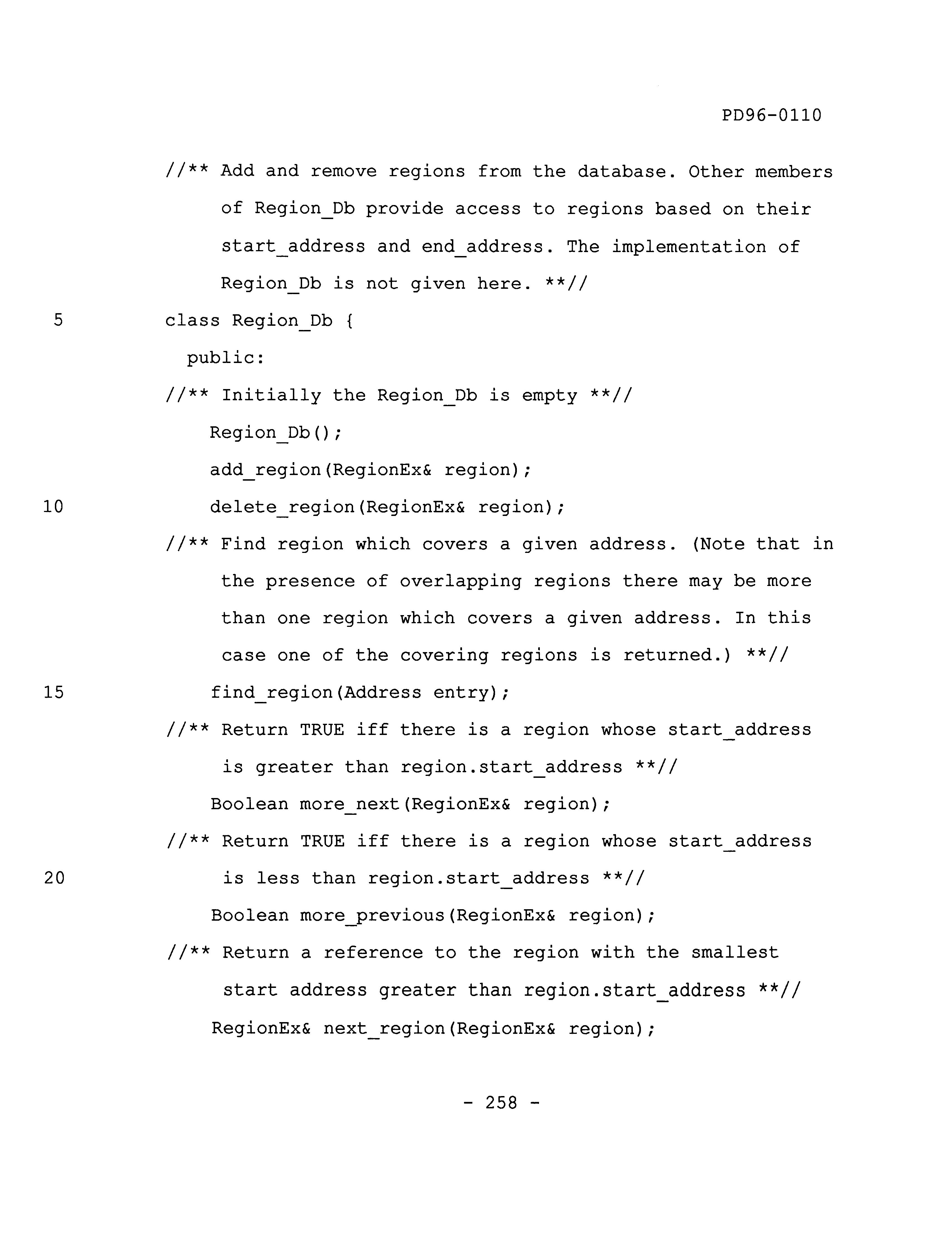 Figure US06226789-20010501-P00006