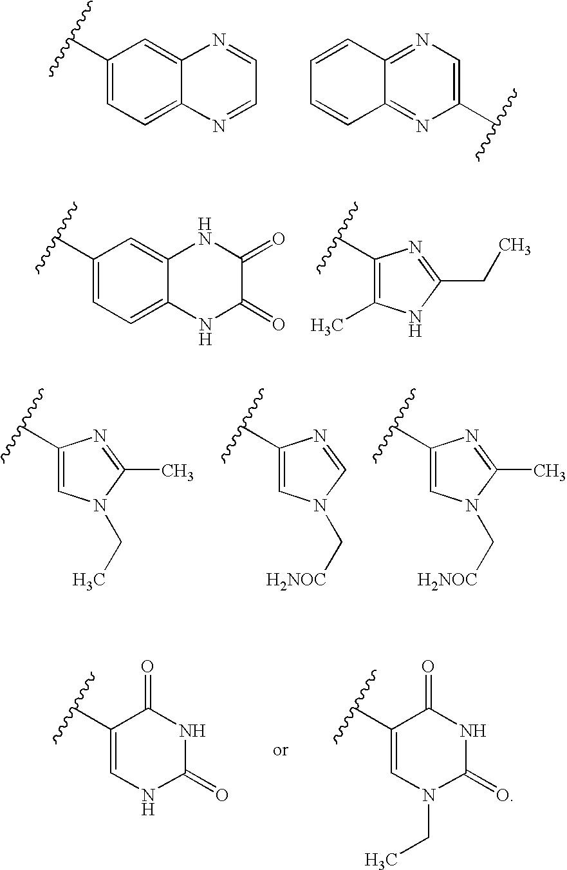 Figure US07531542-20090512-C00013