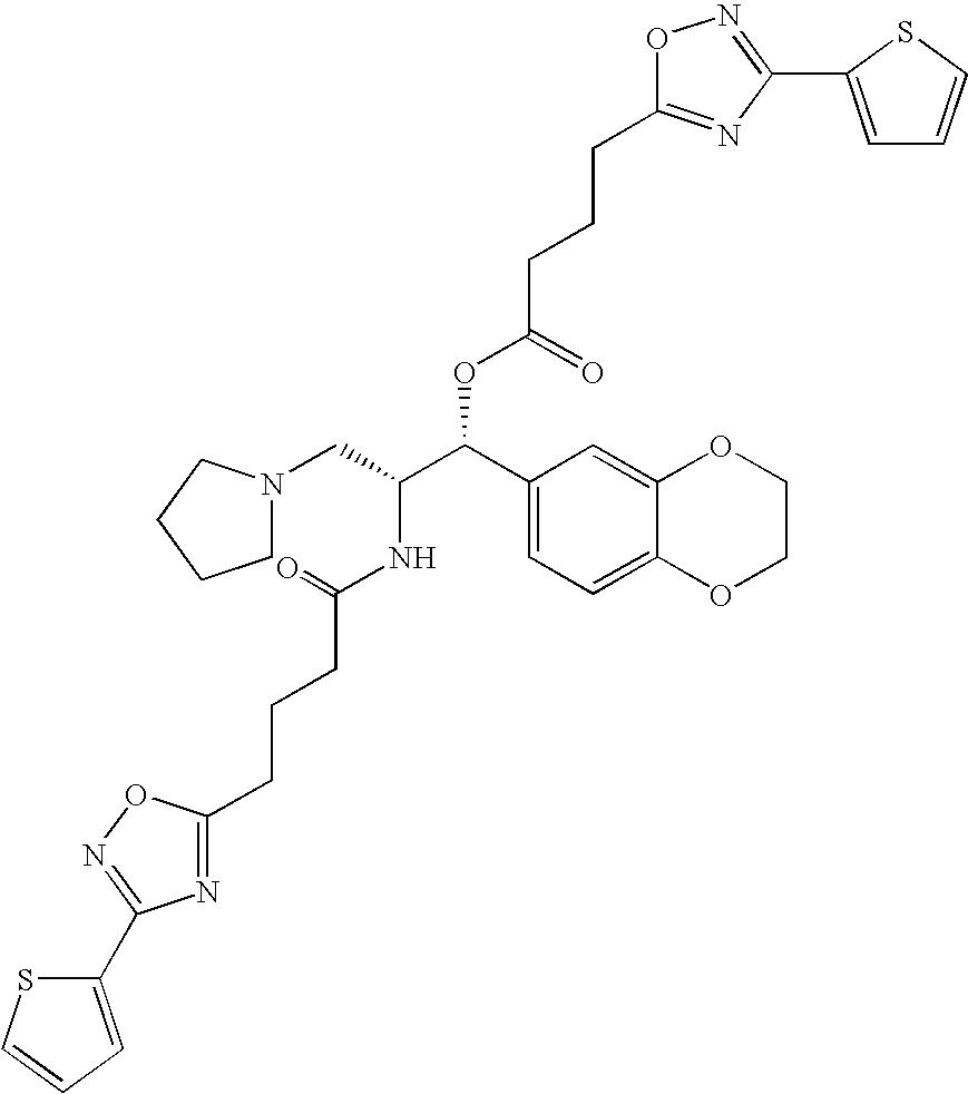 Figure US08304447-20121106-C00451