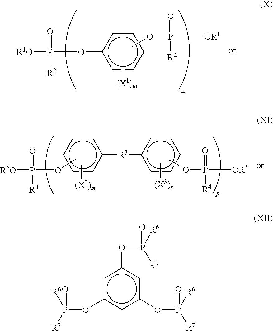 Figure US07582692-20090901-C00002