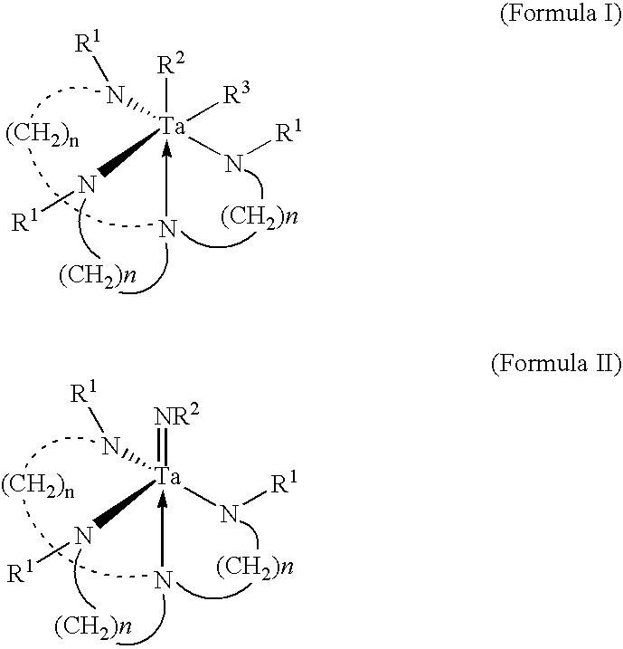 Figure US20060102895A1-20060518-C00006