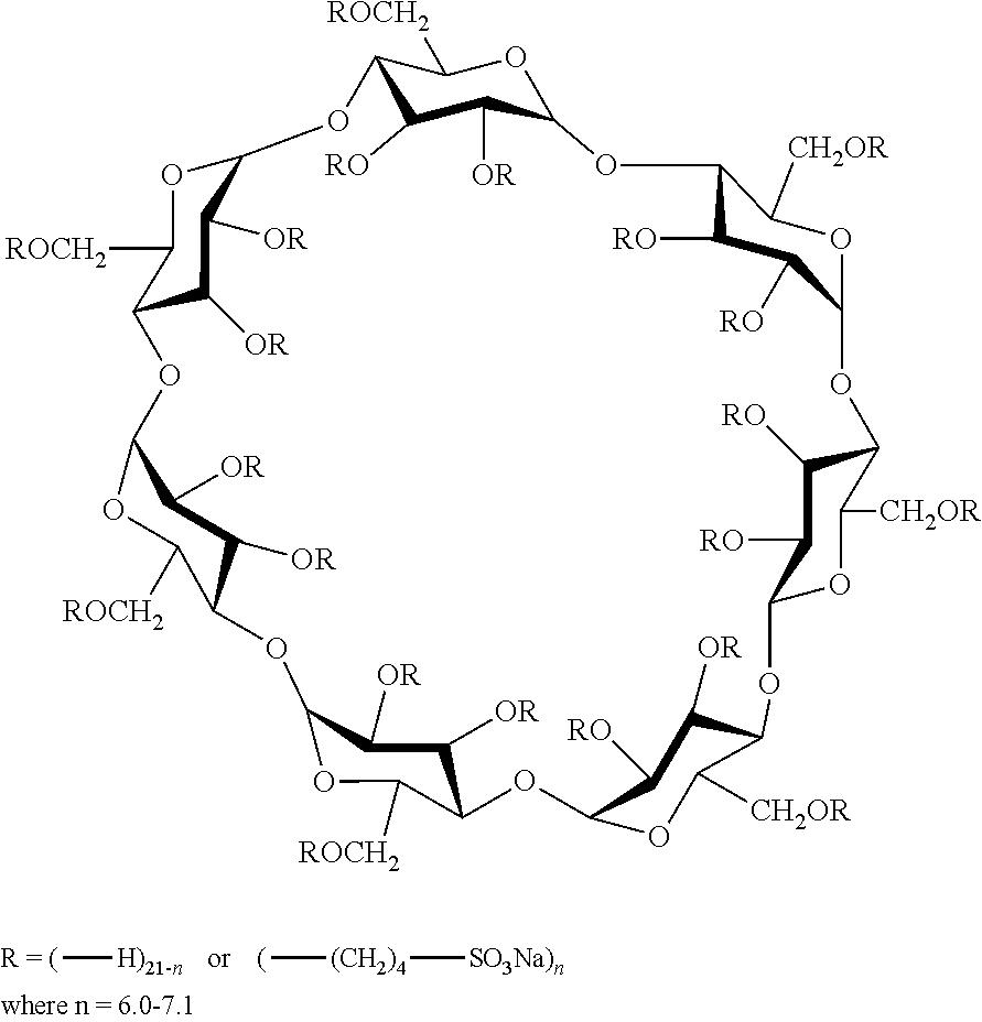 Figure US09827324-20171128-C00001