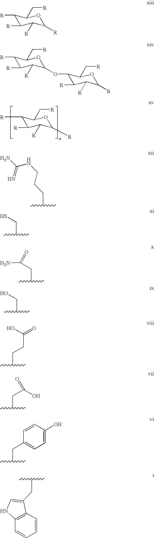 Figure US20090291427A1-20091126-C00003