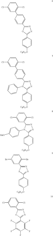 Figure US20040062930A1-20040401-C00036