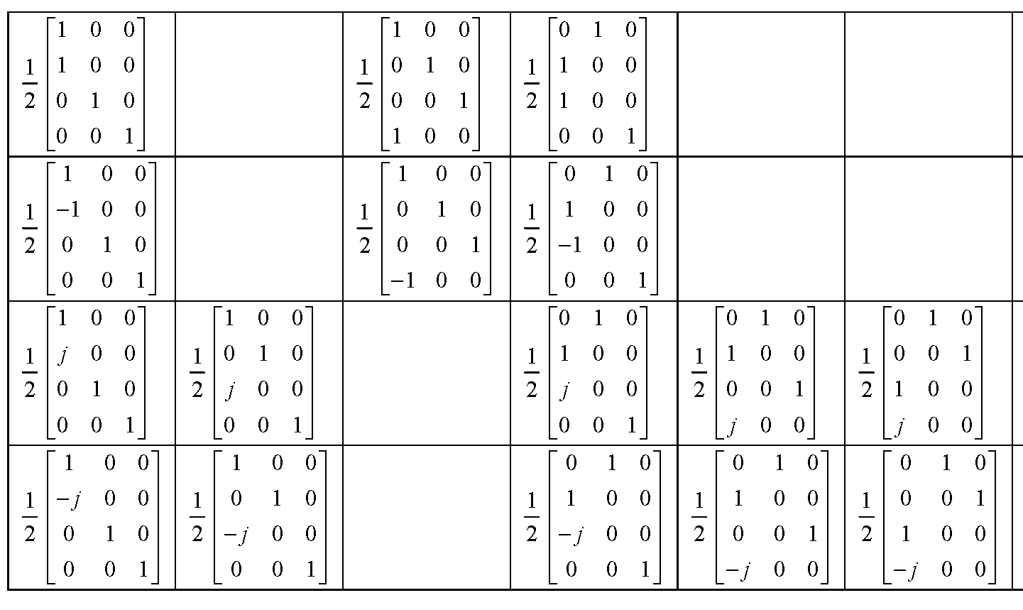 Figure 112010009825391-pat01152