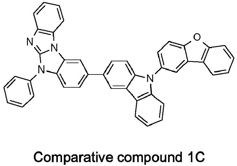 Figure imgb0872