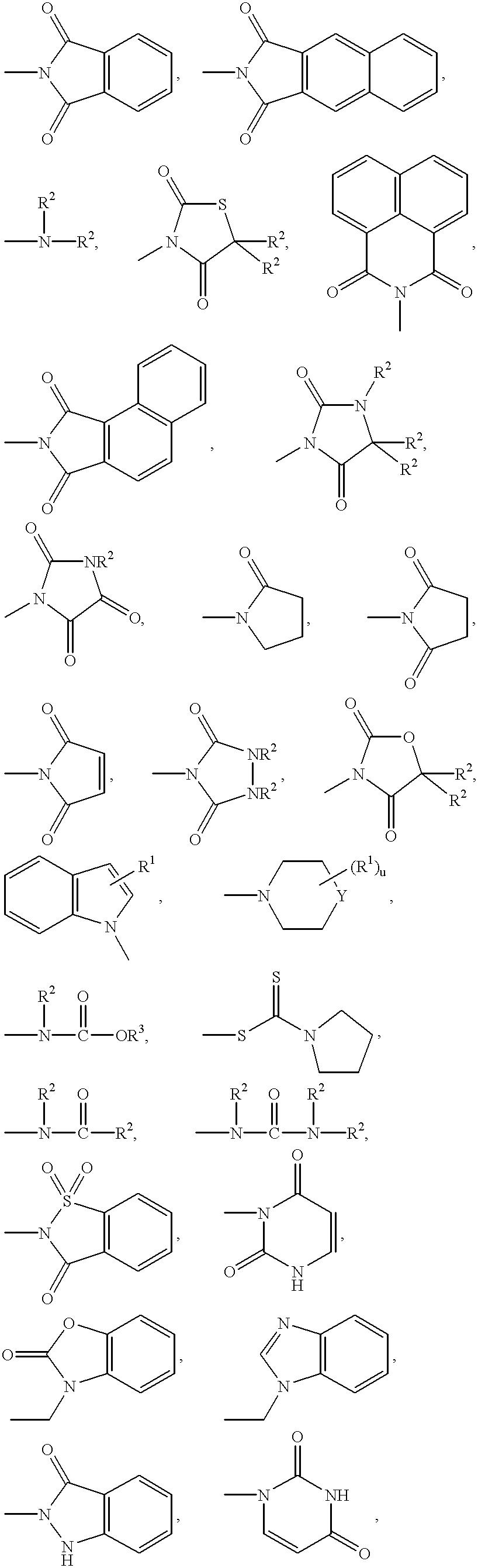 Figure US06288063-20010911-C00113