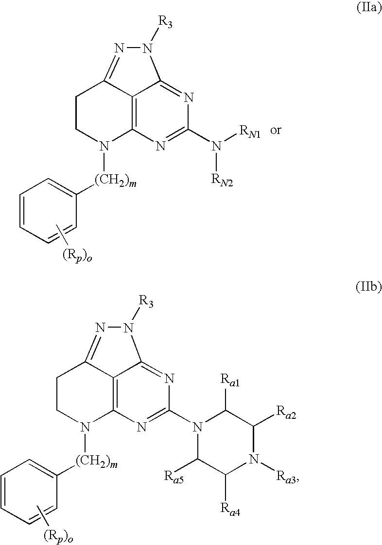 Figure US08343983-20130101-C00313