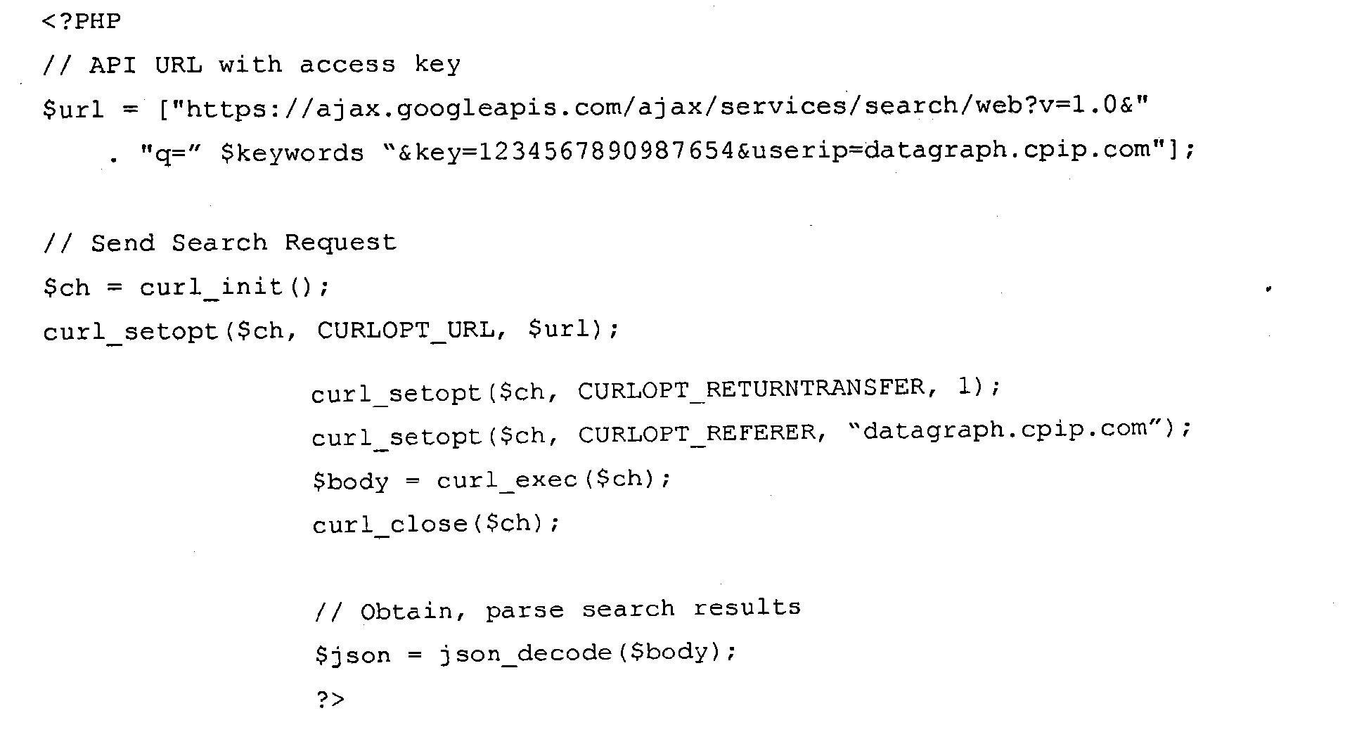 Figure CN103635920AD00541