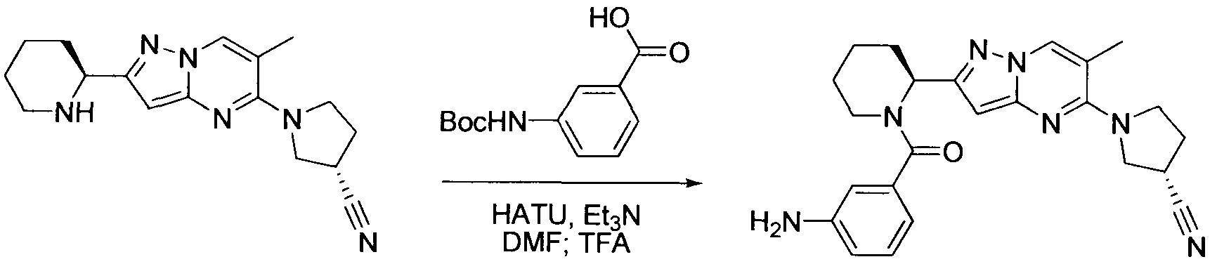 Figure imgf000335_0002