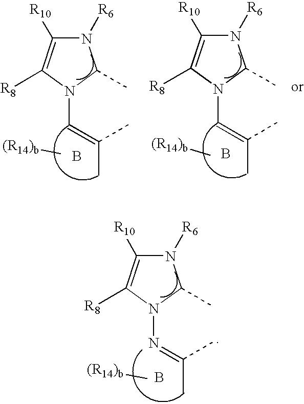 Figure US20090140640A1-20090604-C00021