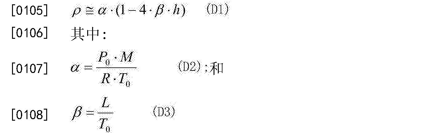 Figure CN107261270AD00172