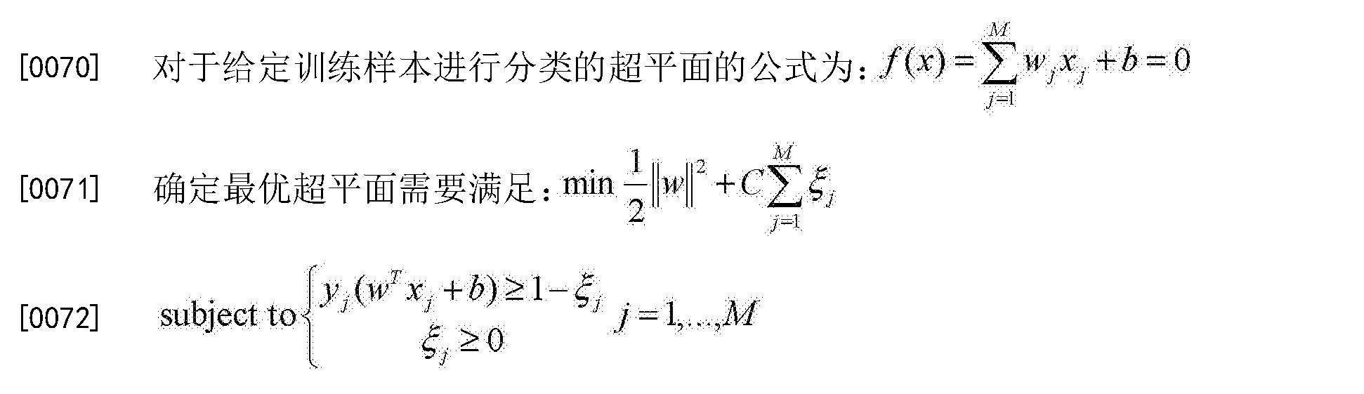 Figure CN104008399BD00091