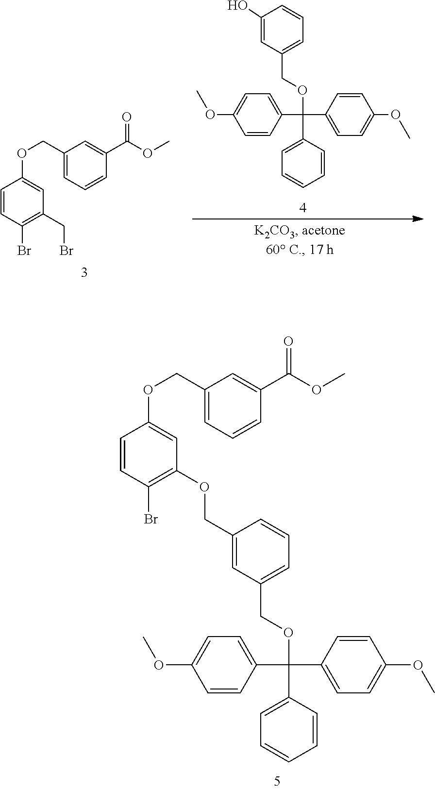 Figure US09988627-20180605-C00351