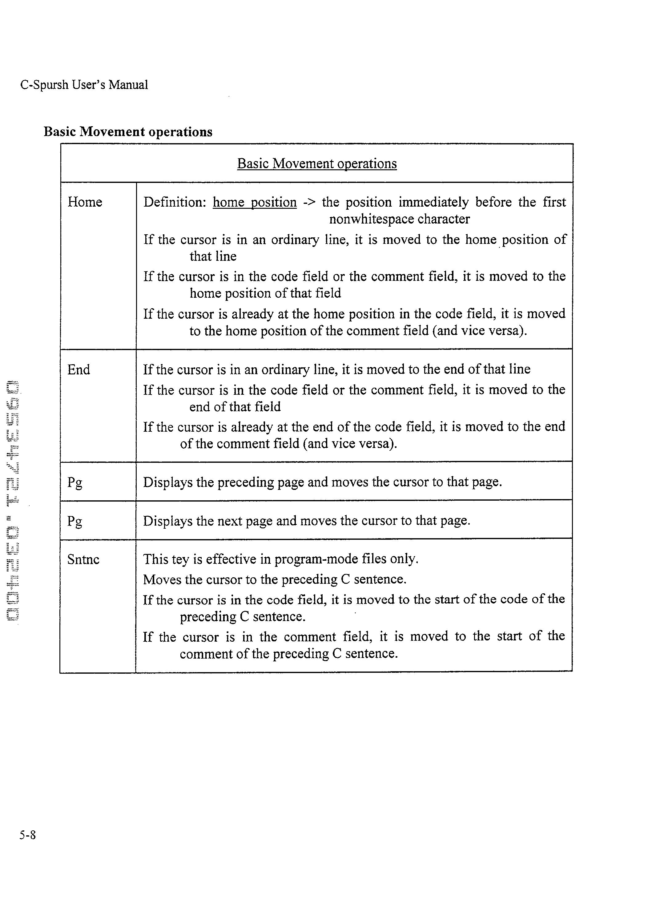 Figure US20030090473A1-20030515-P00036