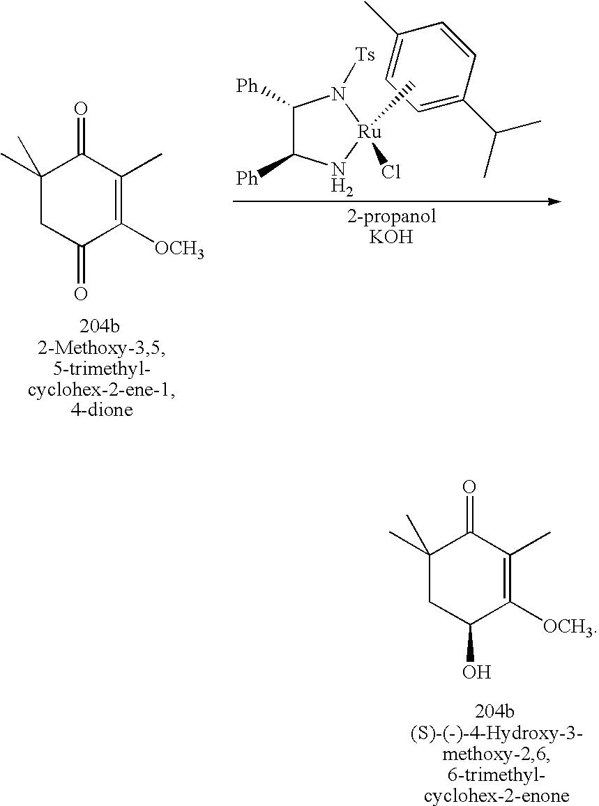 Figure US20060088905A1-20060427-C00064