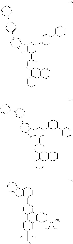 Figure US20130112954A1-20130509-C00026