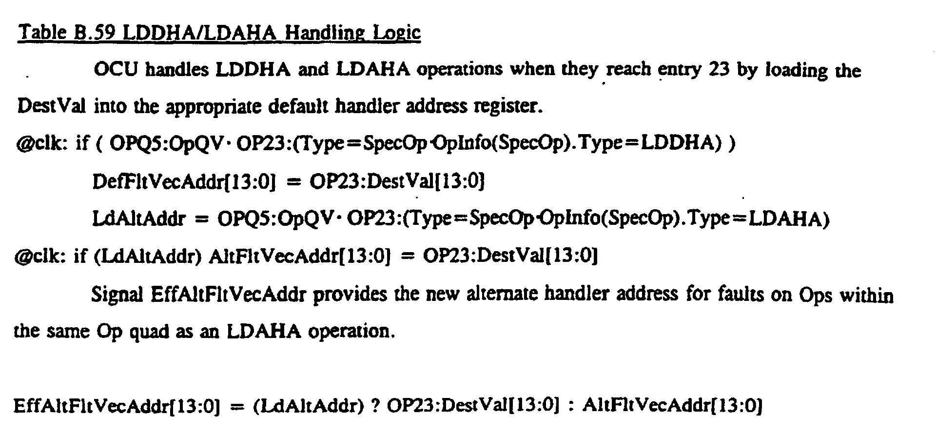 Figure 00940005