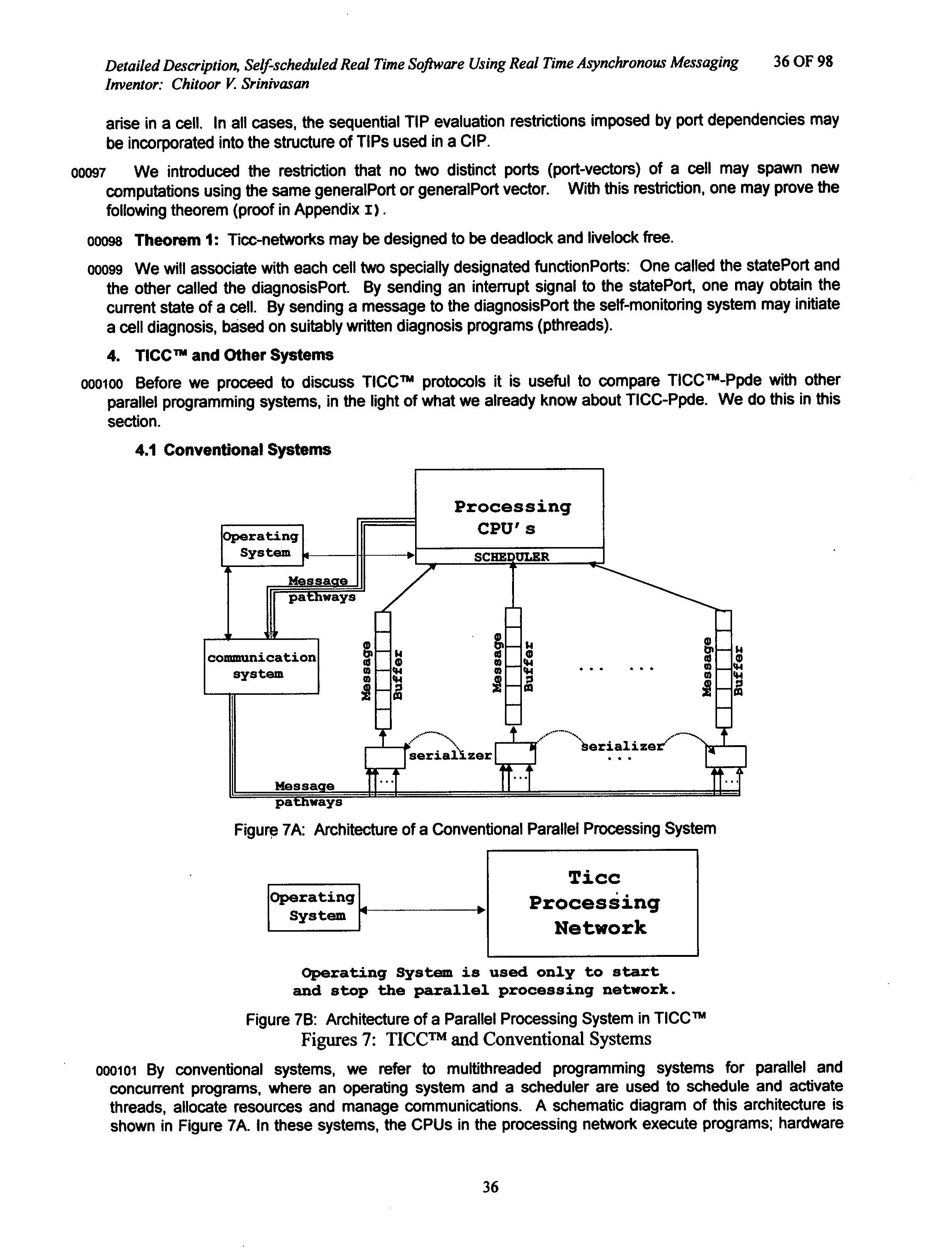 Figure US20070277152A1-20071129-P00007