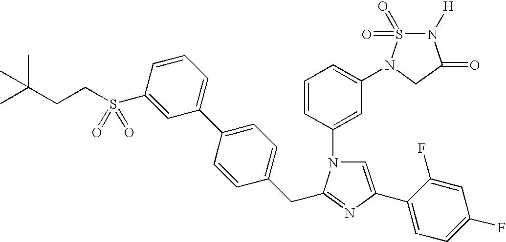 Figure US08404731-20130326-C00072