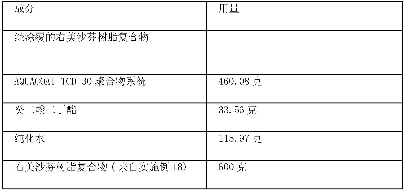 Figure CN102488652BD00391