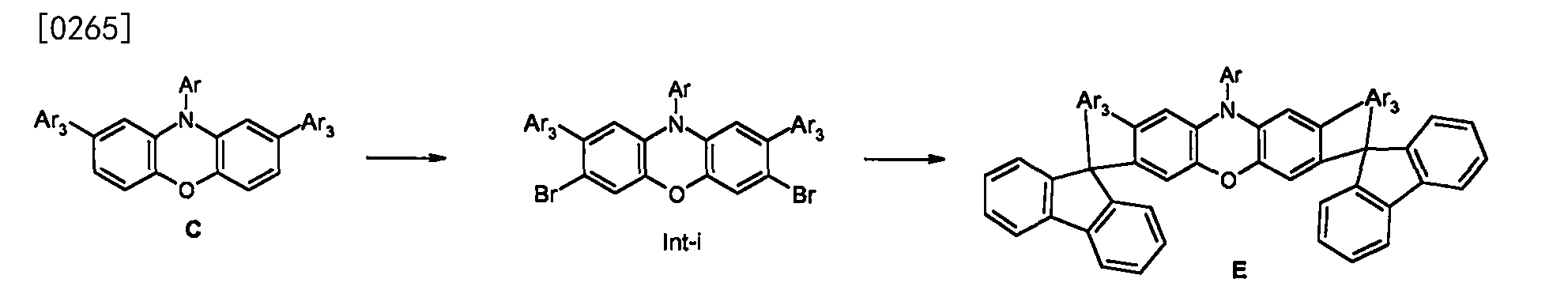 Figure CN107949561AD00552