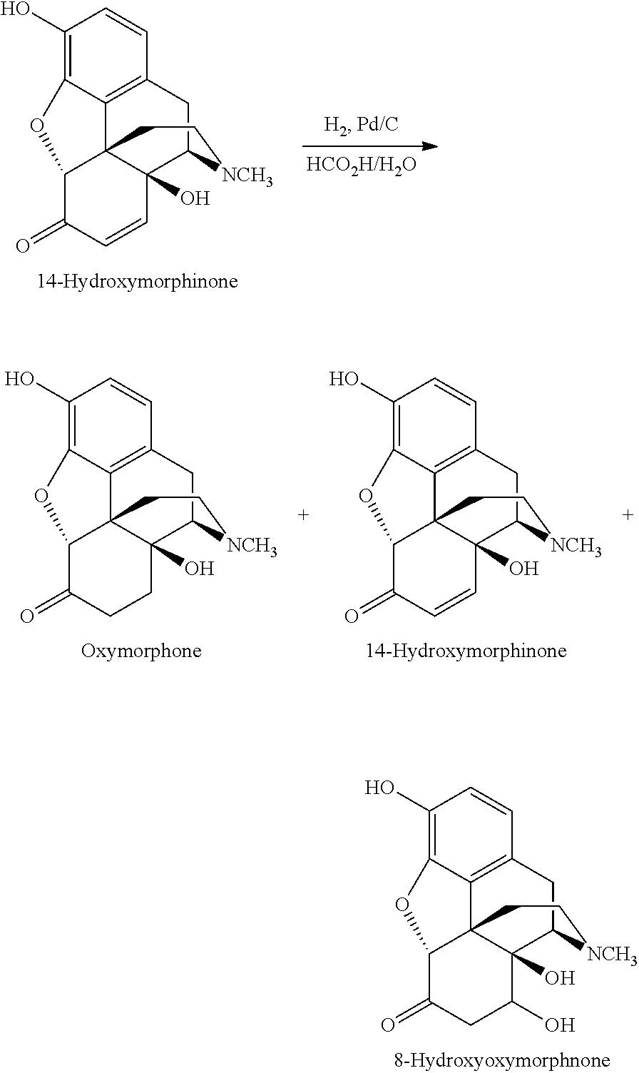 Figure US09938285-20180410-C00042
